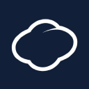 the-cloud logo