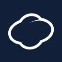 the-cloud logo