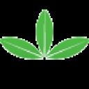 Ready-to-Grow Gardens logo