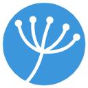 Ready For Zero logo icon