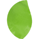 Ready Pac logo icon