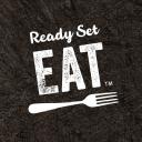 Ready Set Eat logo icon