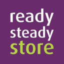 Read Ready Steady Store Limited Reviews
