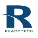 Ready Tech logo icon
