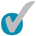 Ready To Manage logo icon