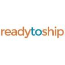 Ready To Ship logo icon