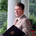 The Ronald Reagan Presidential Foundation - Send cold emails to The Ronald Reagan Presidential Foundation