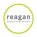 Reagan Marketing and Design on Elioplus