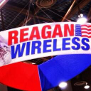 Reagan Wireless Corp - Send cold emails to Reagan Wireless Corp