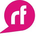Real Fix logo icon