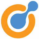 RealAtom logo