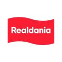 Realdania logo icon