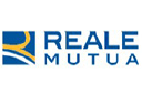 Reale Mutua logo icon