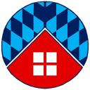 realestate.co.nz logo icon