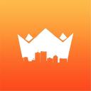 Real Estate Mogul logo icon