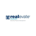 Realevate Specialists logo