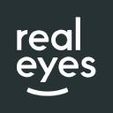 Realeyes logo icon