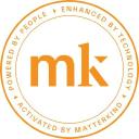 R3AL HKI - Send cold emails to R3AL HKI