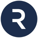 Realign Real Estate logo