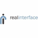 Realinterface logo icon