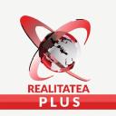 Realitatea logo icon