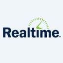 Realtime Information Technology Inc logo