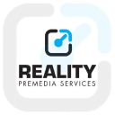 Reality Premedia Services - Send cold emails to Reality Premedia Services