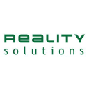 Reality Solutions on Elioplus