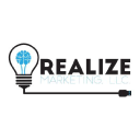 Realize Internet Marketing logo