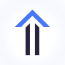 Real Key logo icon