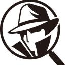 Real Life Analytics logo icon