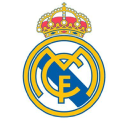 Read Real Madrid C.F. Reviews