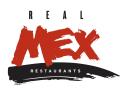Real Mex Restaurants logo