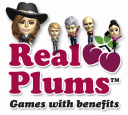 Real Plums