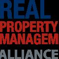 Real Property Management Alliance logo