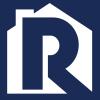 realpropertyselect.com logo