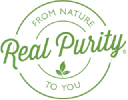 Real Purity logo icon