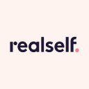 RealSelf - Send cold emails to RealSelf