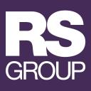 Realstorygroup logo