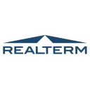 Realterm logo icon