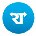 Realtime Corp logo