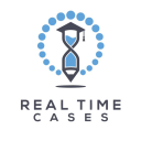 Real Time Cases logo icon
