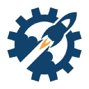 Realtimecrm co logo