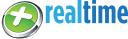 Real Time Outsource logo icon