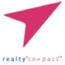Realtycompass logo icon