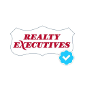 Realty Executives logo icon