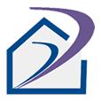 Realty Juggler logo icon
