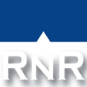 Realty News Report logo