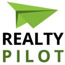 Realty Pilot