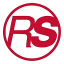 Realty South logo icon